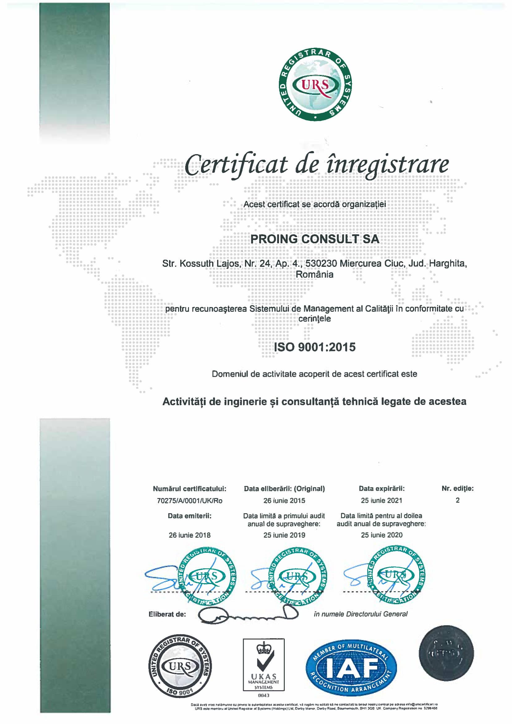 Certificat ISO 9001_PRG_activitati inginerie_pana la 25.06.2021